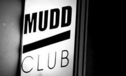 MUDDCLUB