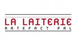la-laiterie-crma-300x160