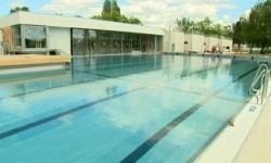 piscine-du-Wacken-82349