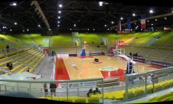rhenus-sport-strasbourg-67462